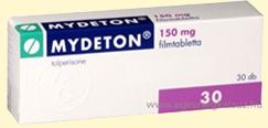 derékfájás elleni szerek