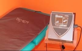 Magnetoterápiás magas vérnyomás. Az ALMAG-01 pulzáló mágnesterápiás eszköz alkalmazási területei