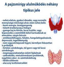 ízületi fájdalomcsillapító gyógyszerek áttekintése duzzadt piros lábujj