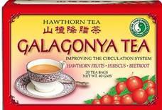 legjobb vérnyomáscsökkentő tea)