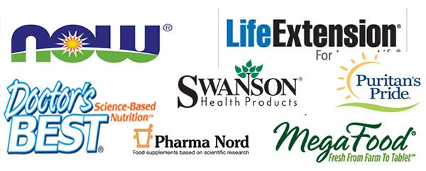 A vérnyomást csökkentő termékek