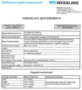 Vitaminok injekcióban prosztatitis)